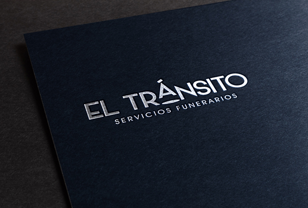 Logo_Funeraria_Transito_blog_22_9_2017_12_4_5