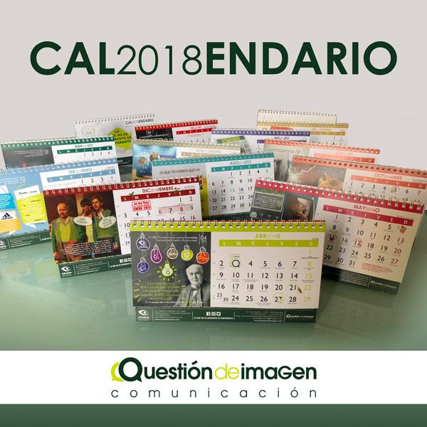 Calendarios_2018_blog_26_1_2018_12_51_36