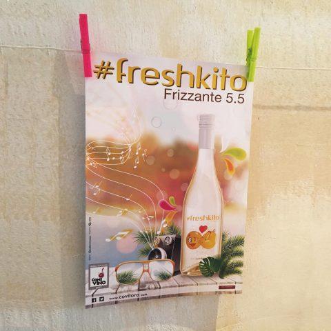Cartel del Freshkito
