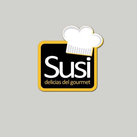 Casqueria Susi Delicias del Gourmet