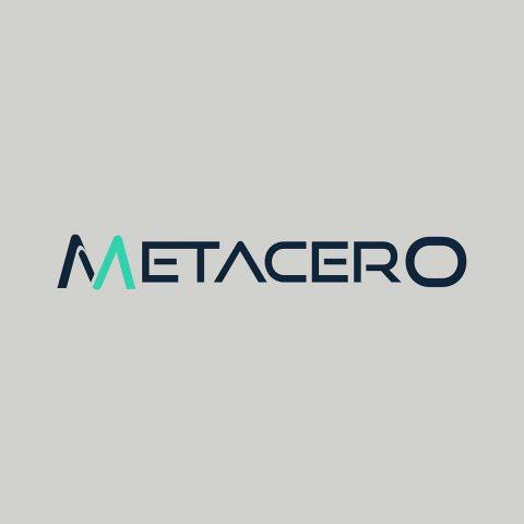Metacero