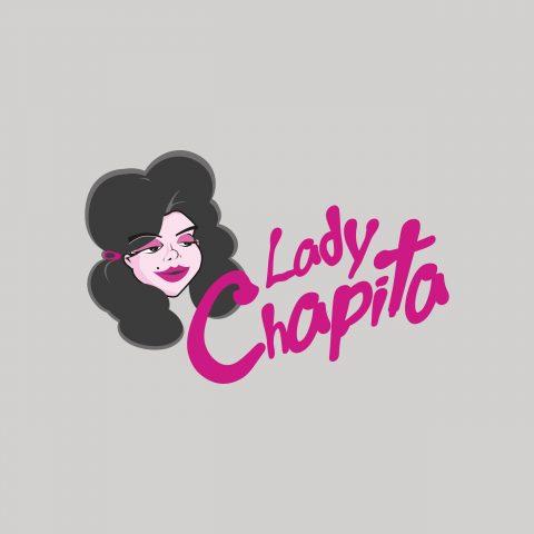 Lady Chapita