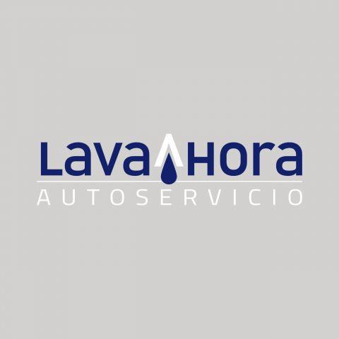 LavaAhora
