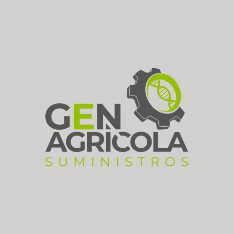 Gen Agrícola