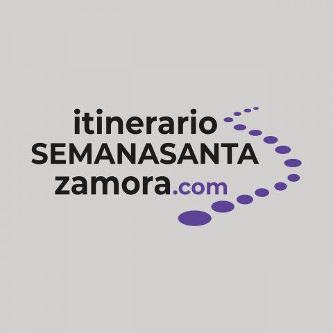 Itinerario Semana Santa Zamora